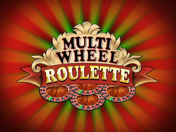Image result for Roulette