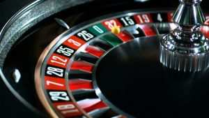 Online Roulette Free Sign Up Bonus No Deposit