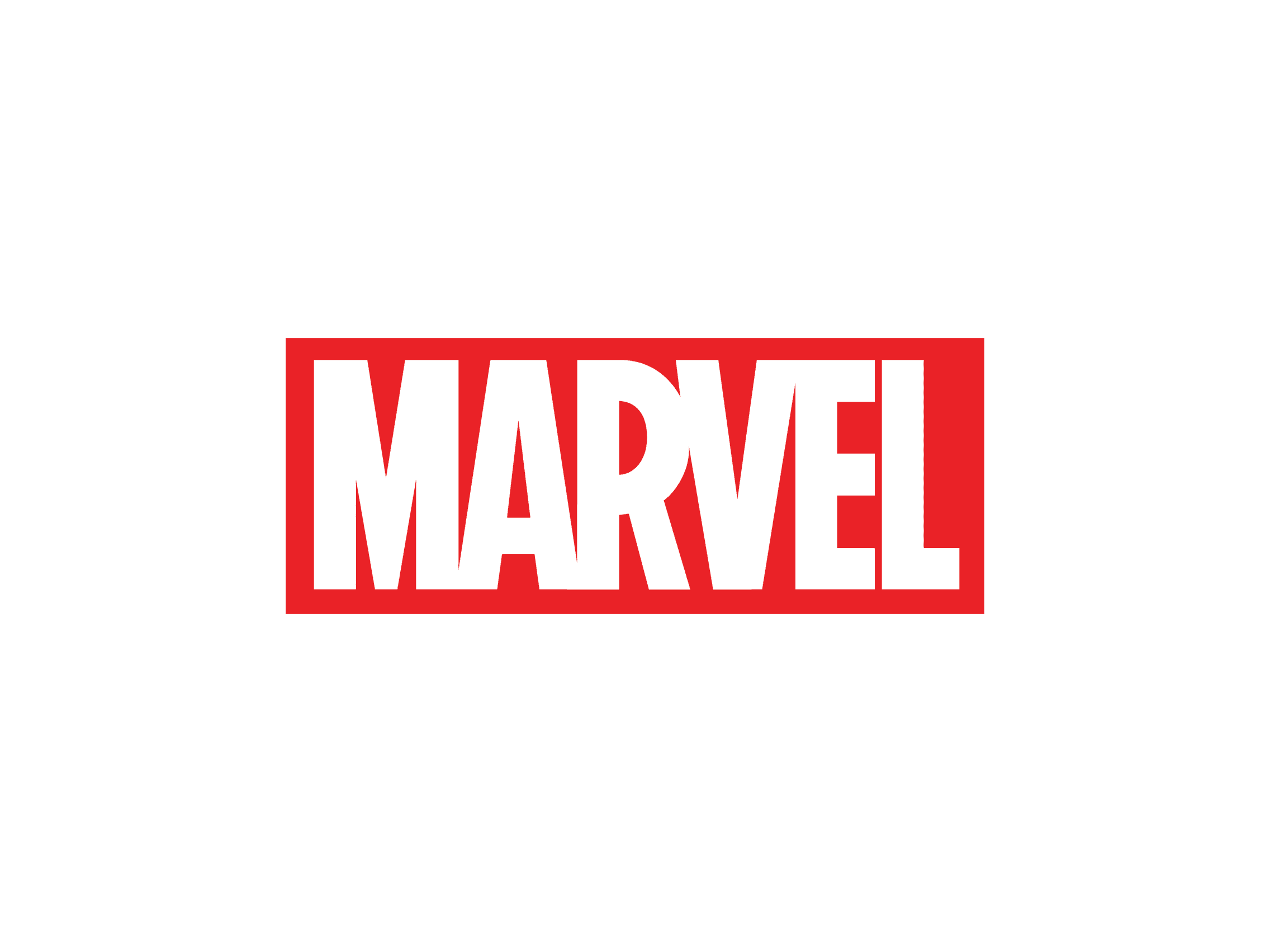 marvel production Discover company info on marvel production group llc in dallas, tx, such as contacts, addresses, reviews, and registered agent bizapedia is the leading internet source for information that many companies want to keep a.