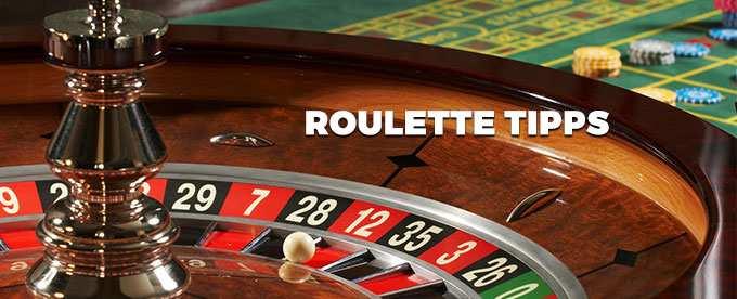 Casino de paris inc south gate