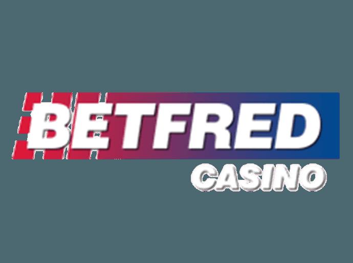 online casino mit startgeld