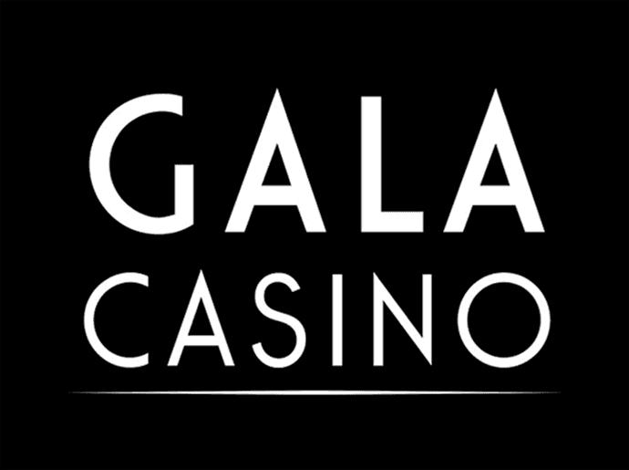 casino.com slots games