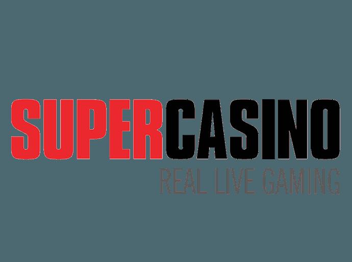 Bookmaker gambling